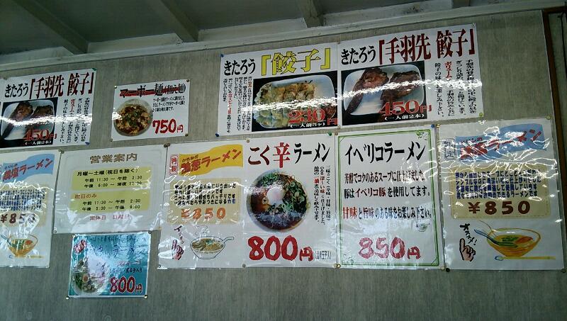 11_53_40.jpg