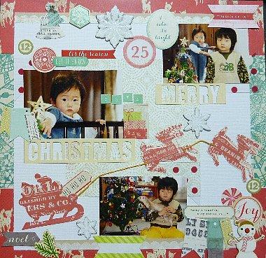 クリスマス(002).jpg