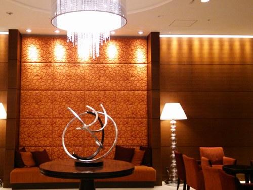 1ホテル結婚式場5002.jpg