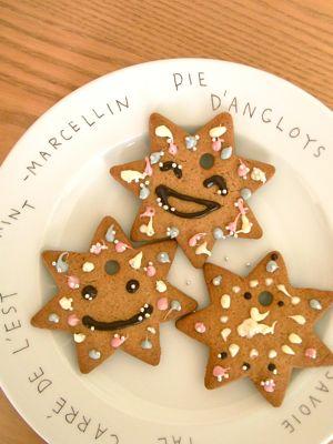 クリスマスクッキー4.jpg