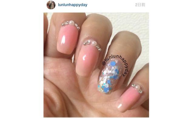 rblog-20150913140643-03.jpg