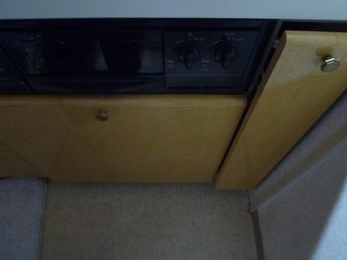 4キッチンコンロ 横 500.jpg