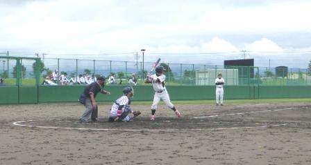 250621野球02