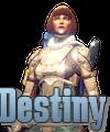 Destiny OP
