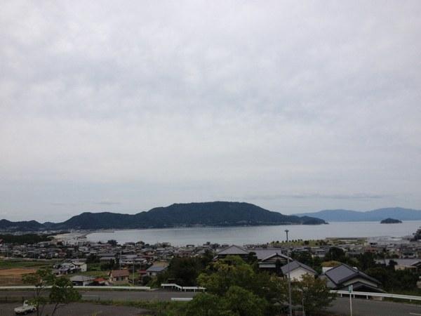 2津田の松原 2600.jpg