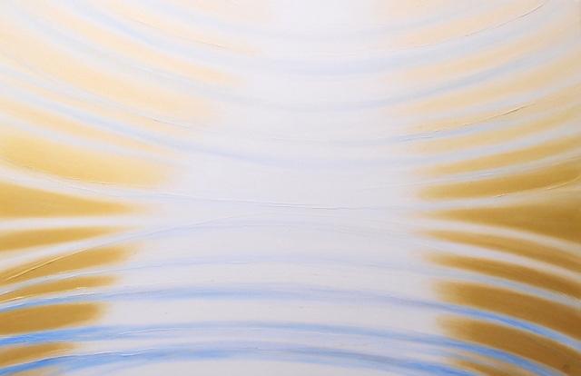 CURRENT B-98A.B 愛の光 112x175cm.jpg