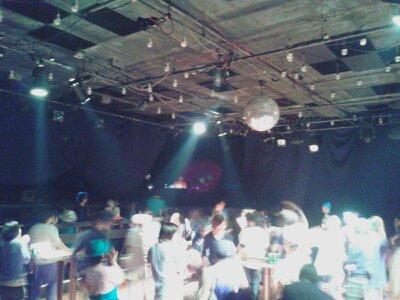 地獄温泉2012・5
