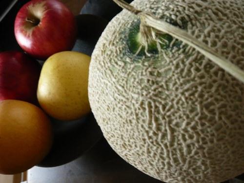 1夏秋の果物5002.jpg