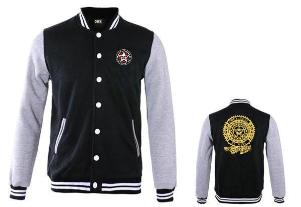 obey-jacket-011.jpg