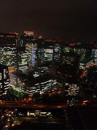 2012.2.3 マンダリンオリエンタルホテルより13.jpg