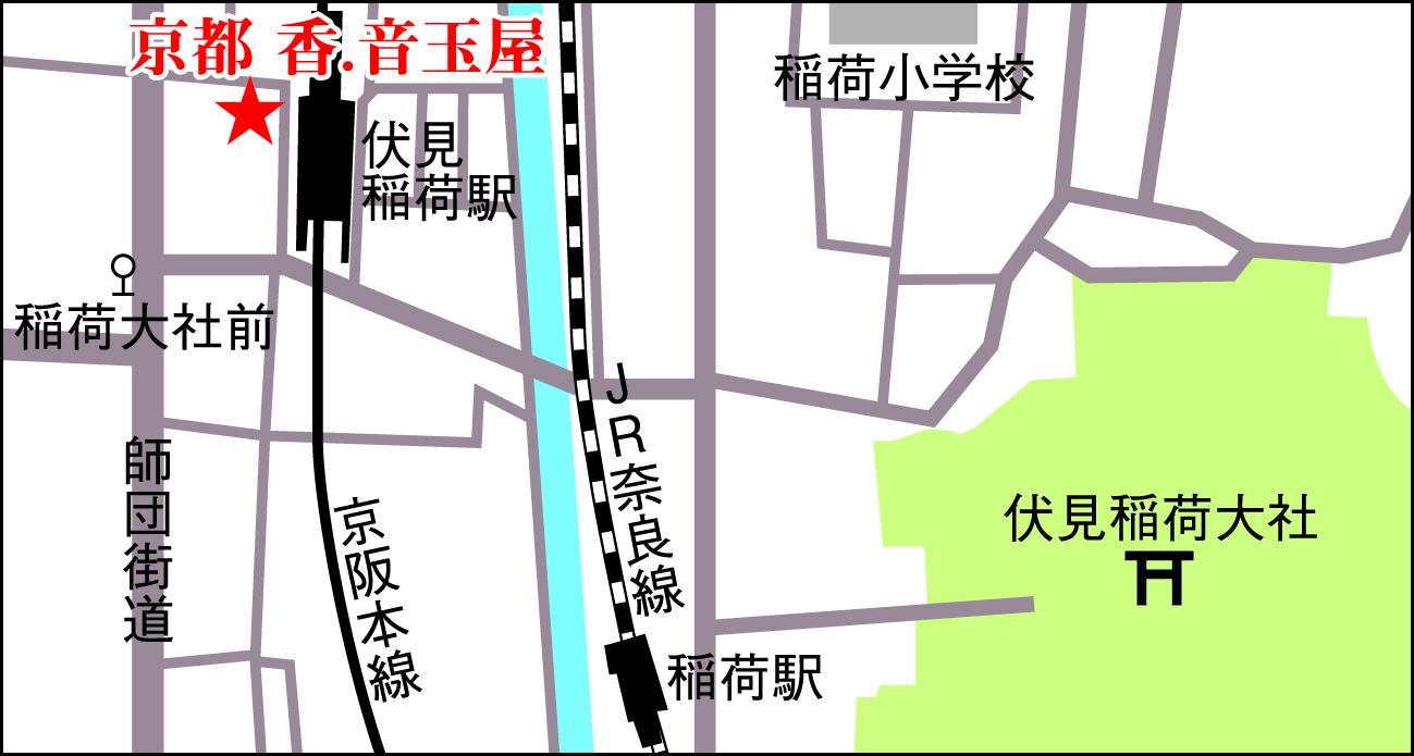 香音玉屋地図 jpeg.jpg