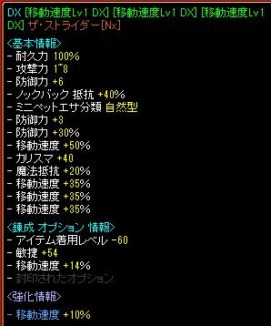 Tsuto
