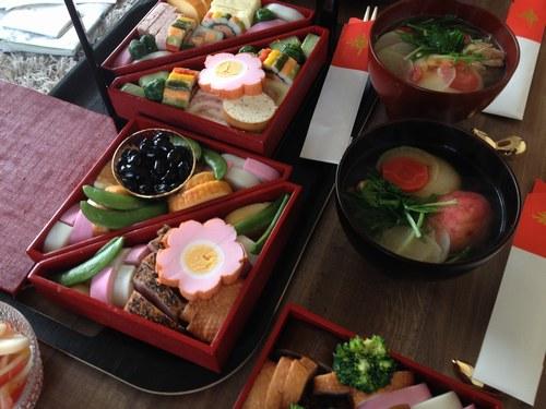 3おせち料理 5500.jpg