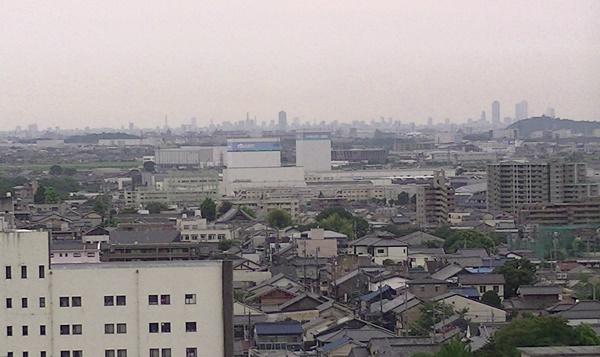 国宝犬山城06.JPG