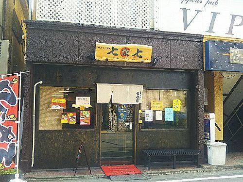 rblog-20171015140618-00.jpg