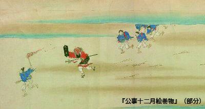 漱石と鳥3/漱石の死期を早めたツグミの糟漬 | 土井中照の日々これ好物 ...