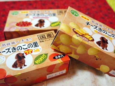 yomotsuku20120214-2.JPG