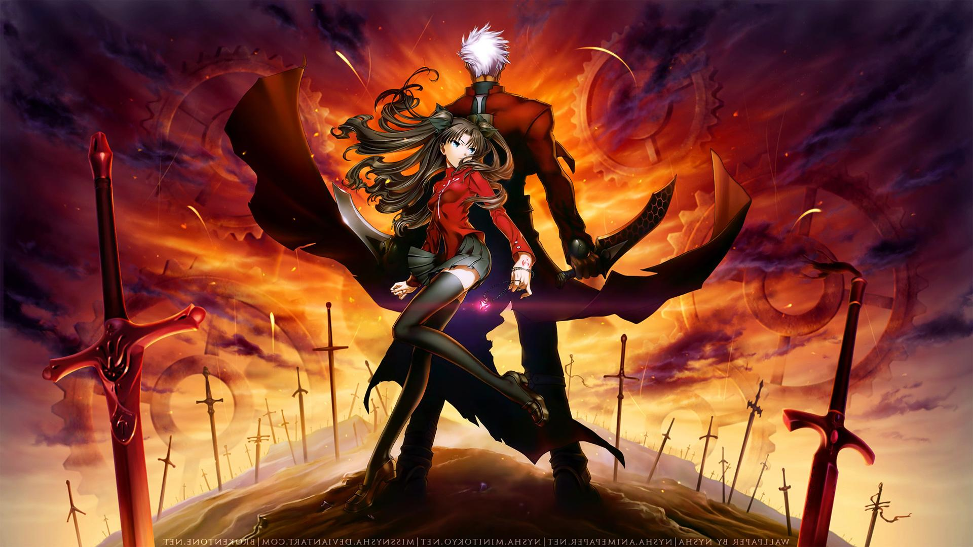 Fate Stay Night Pcパーツ グラフィックボード マザーボード Cpu メモリー 楽天ブログ