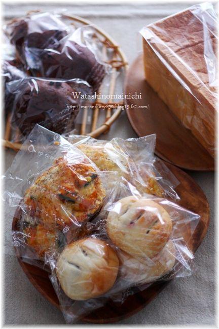 1030haruちゃんパン2.jpg