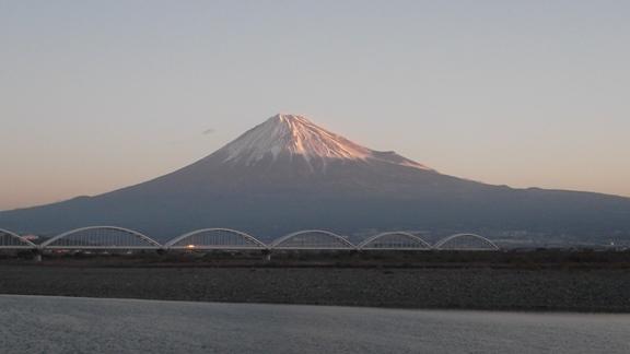 kakedashi554