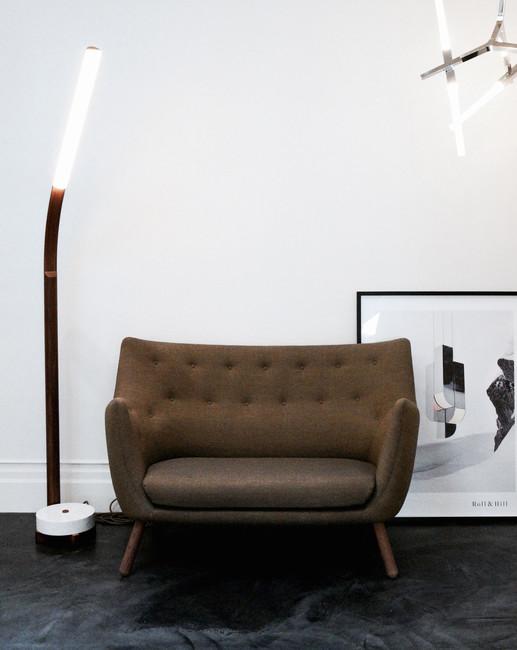 Poet-sofa.jpg