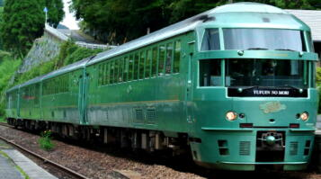 2014-10-yufu01