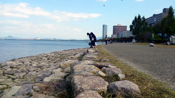 琵琶湖ホール-3a.jpg