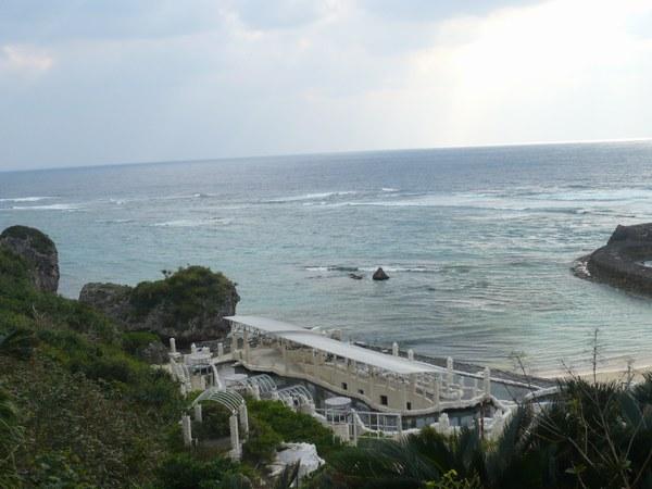 3青い海 前の景色0600.jpg