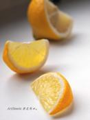 レモン2小.jpg
