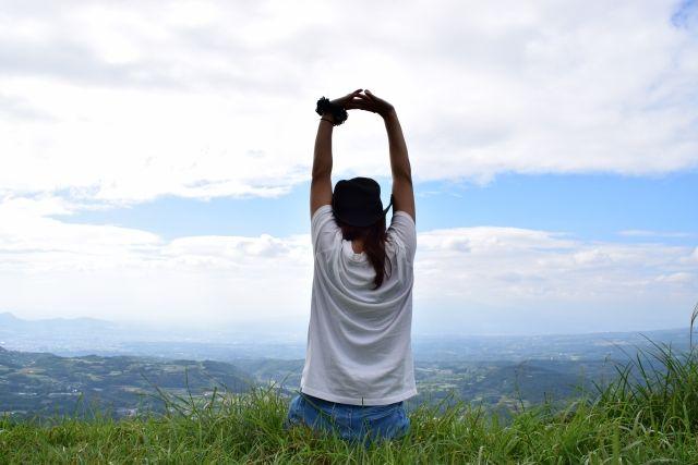肩の荷が下りる | プライベートサロン ヤスミン 富山弘子 - 楽天ブログ