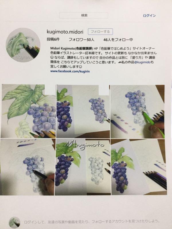 rblog-20180521230556-00.jpg