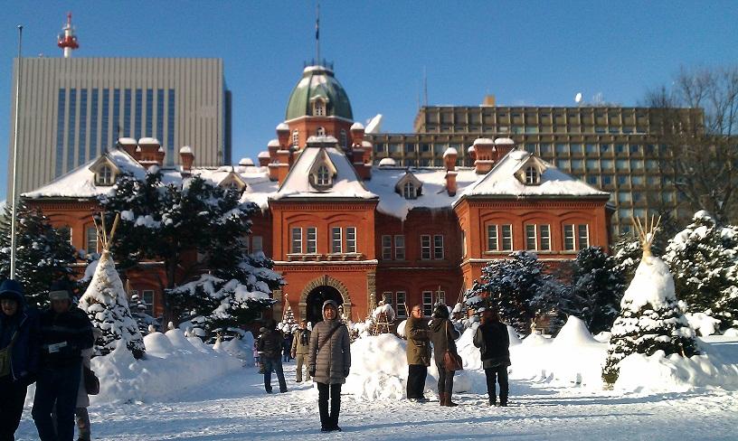 2012-12-23 20121224 312b.jpg