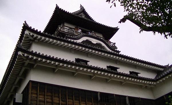 国宝犬山城03.JPG