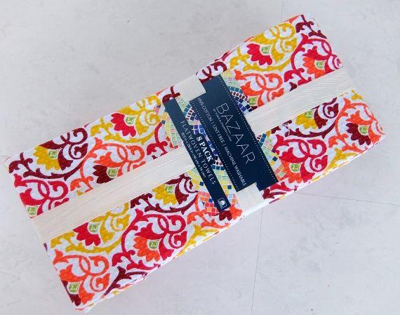 コストコに コストコでお買い物 購入品 戦利品 買ったもの キッチンタオル 8枚パック 997円 割引 値引きしてました