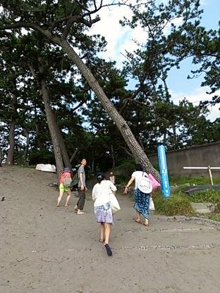 7月 海岸の砂風呂-5.jpg