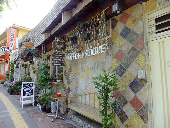 Cofee Shop.JPG