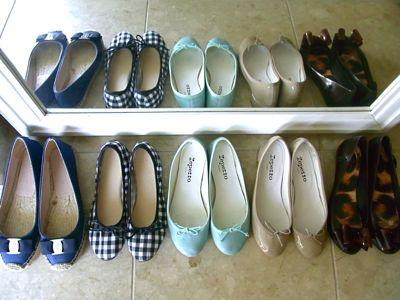 春夏靴.jpg