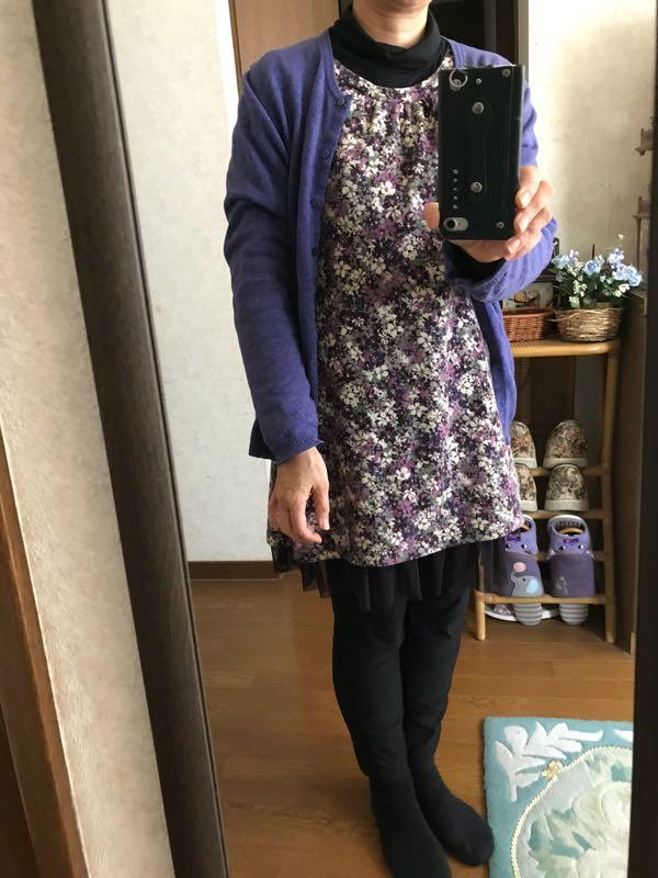 rblog-20171119131430-00.jpg