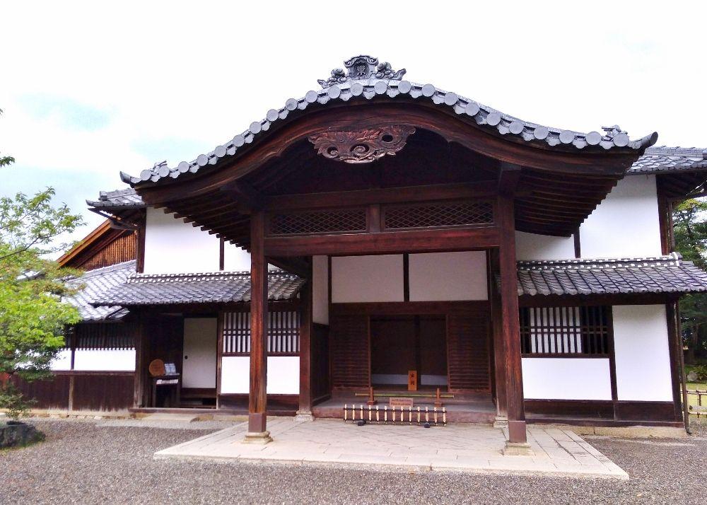 彦根城 桜 ひこにゃん