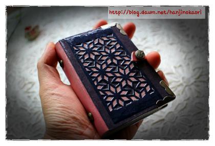 カードケース9
