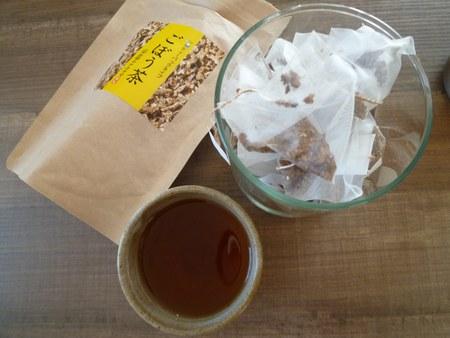 1おやつ ゴボウ茶5450.jpg
