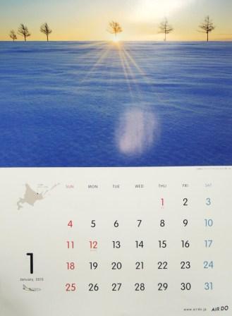 壁掛けカレンダー1月.jpg