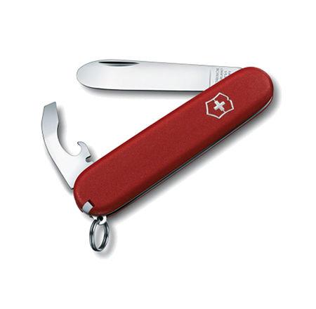 週刊sak Swiss Army Knife Vol 104 Victorinox Quot My First