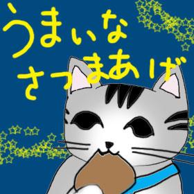 1517猫田.jpg