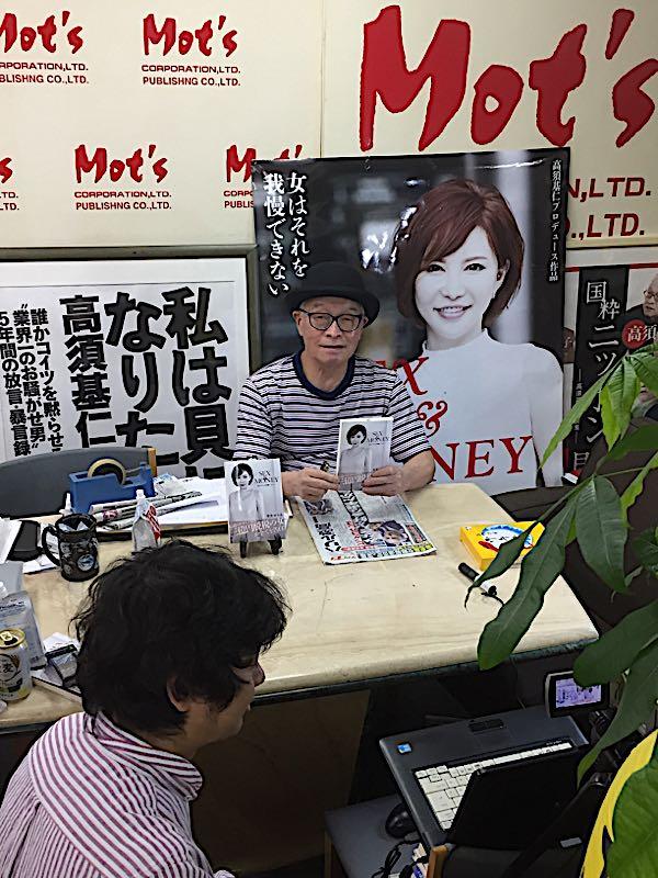 rblog-20171110101636-00.jpg