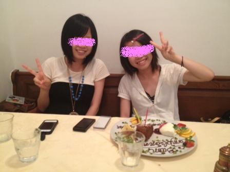 写真 (29).JPG