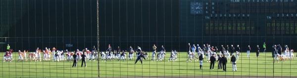 21少年野球教室.JPG