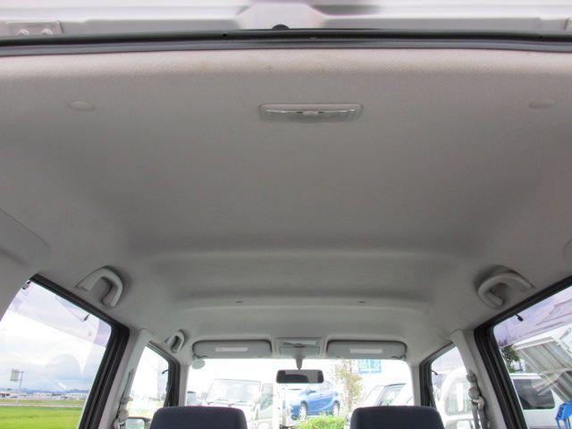 ワゴンR 陸送 さいたま市 全国 車検 整備 F6A