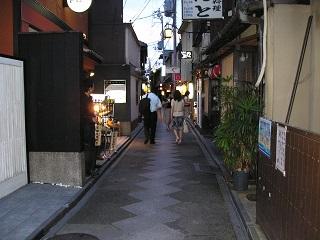 先斗町1.JPG
