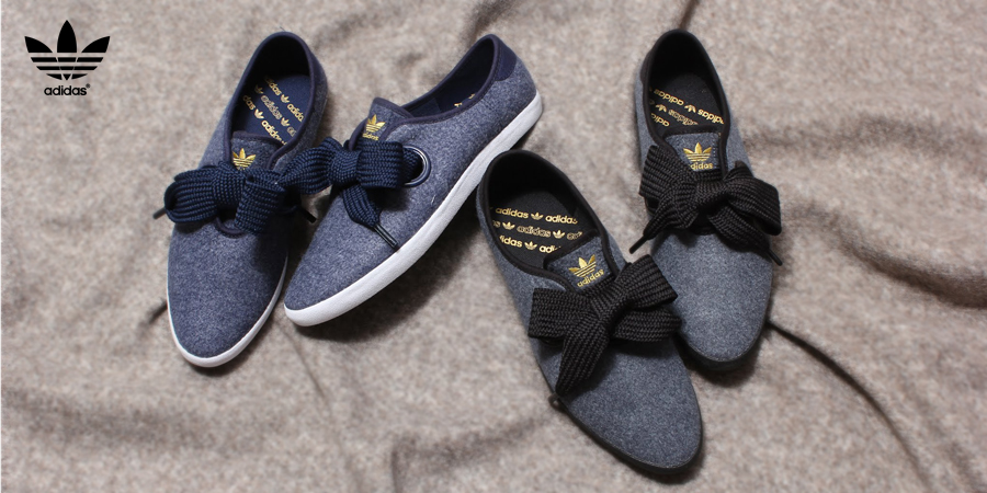 online store 56469 6afab  14FW-I   お取り寄せ商品  送料無料 adidas Originals RELACE LOW W Winter AC(アディダ...  価格:6,048円(税込、送料込)